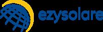 Ezysolare's Company logo