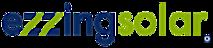 Ezzing Solar's Company logo