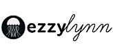 Ezzy Lynn's Company logo