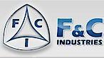 F & C IND's Company logo