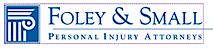 Foley & Small's Company logo