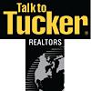 F. C. Tucker's Company logo