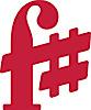 F#'s Company logo