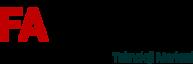 F&a Bilisim Teknolojileri's Company logo