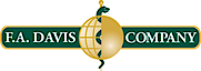 F A Davis's Company logo