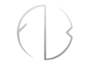 F.b. Lavaggio E Trattamento Metalli's Company logo