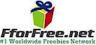 FforFree.net's Company logo