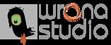 F.h.u. Wrona Studio Renata Wronowska's Company logo