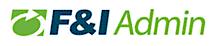 F&I Admin's Company logo