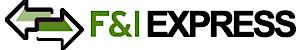 F&I Express's Company logo