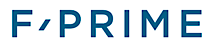 F-Prime's Company logo