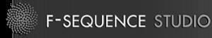 F-Sequence Studio's Company logo