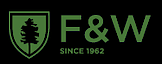 Fwforestry's Company logo