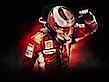 F1 Live News's Company logo