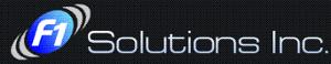 F1Networks's Company logo