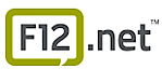 F12's Company logo