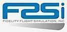 F2Si's Company logo