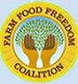 F3C's Company logo
