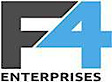 F4Enterprises's Company logo