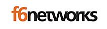 F6 Networks's Company logo