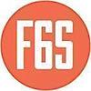 F6S's Company logo