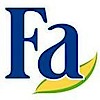 Fa FeelFantastic's Company logo