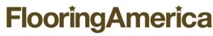 Flooringamericacenterton's Company logo