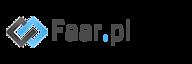 Faar's Company logo