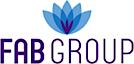Fabgroup's Company logo