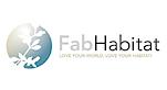 Fab Habitat Corp's Company logo