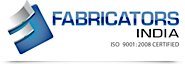 Fab Metal Art's Company logo