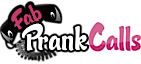 Fab Prank Calls's Company logo