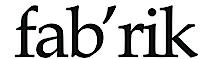 Fab'rik's Company logo