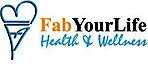 Fab Your Life Health & Wellness's Company logo