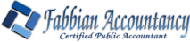 Fabbian Accountancy's Company logo