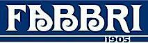 Fabbri1905's Company logo