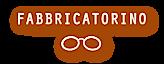 Fabbricatorino Srl A Socio Unico's Company logo