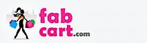 Fabcart's Company logo
