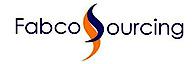 Fabco Sourcing's Company logo