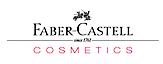 Faber-Castell Cosmetics's Company logo