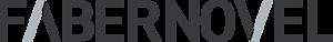 Fabernovel's Company logo