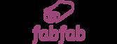 Fabfab Gmbh's Company logo