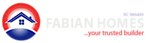 Fabian Holdings's Company logo