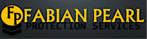 Fabian Pearl Protection Services's Company logo