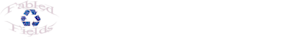 Fabled Fields's Company logo
