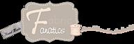 Fabric Fanatics. Fabric, Sewing Craft Supplies, In Malaysia's Company logo