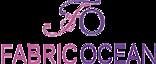 Fabric Ocean's Company logo