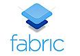 Fabric's Company logo