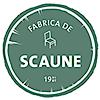 Fabrica De Scaune's Company logo