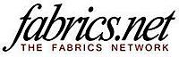 Fabrics.net's Company logo